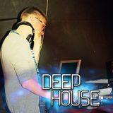 Vyk - Deep house mix #2