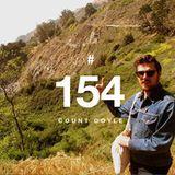 Modcast 154 - Count Doyle