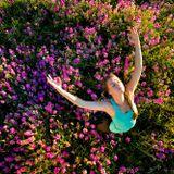 Music for Yoga - Vinyasa Flow