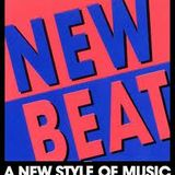 megamix new beat,house,dance...