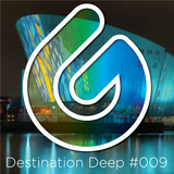 G.A.B.Y | Destination Deep | #009