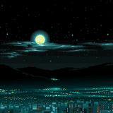 160929 : farewell brief nights