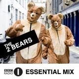 2012 01 21 Essential Mix - 2 Bears