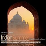 INDIANSUMMER 1