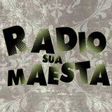 Radio Sua Maestà - Giovedì 03 Novembre 2016