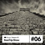 The BassTrip Show #6 (21.03.14) on Paranoise Radio