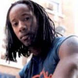 J Da Flex - Underground Knowledge - BBC 1xtra - 03.01.2005