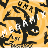 UMR MEGAMIX part 1