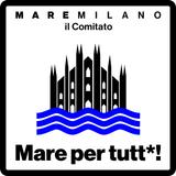 Se a Milano Ci Fosse Il Mare / punto radio audiodiffuso