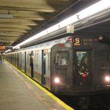 "Earl ""Mixxin"" McKinney Presents ""Subway"" - CTTP"