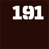 HORA H 191