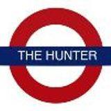 The Hunter-Club Tithelands 16/3/12