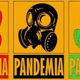 Pandemia Bits #1
