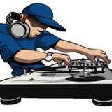 Dj Smitty Latin Mix #2