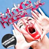 Gus Tinto - It's F nking House Music Volume10