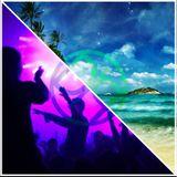 Summer Vocal Mix