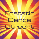 Ecstatic Dance DJ Set NewMoonDance on Friday the 13th in UTRECHT from Petro DJ/Producer