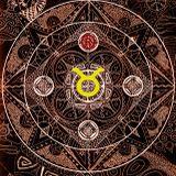 HappyHippie - Taurus Party Psychedelic Rock Set 2018-05-12