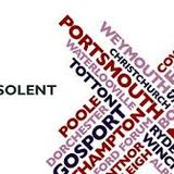 "BBC Radio Solent-""Kenny On The Solent"" a Tribute. 29 08 2016 12.00"