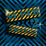 Super Trance 2 (07/09-2014)