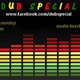 DUB Special Radio Show -- 2017-10-01 -- Fresh Tunes & Prereleases