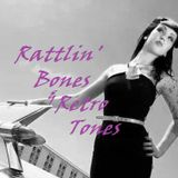Rattlin' Bones & Retro Tones - Party Time