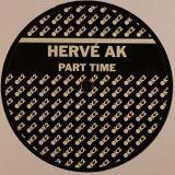 Hervé Ak PART TIME (KOMPAKT) 2006