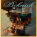 Picknick (for Christin)    Innocent Lovers Privat Audiolotion 01