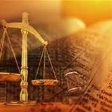 7 Judgments (Judgment Of The Nations)