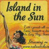 """Island in the sun"" puntata 27/02/2014"