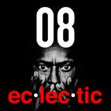 ec·lec·tic 08