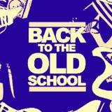Razorshop Live Old School Session 2019 1