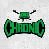 The Chronic Sessions #2