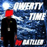 Batller - QWERTY TIME #013