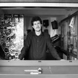 Paul White  (R&S Takeover) - 24th September 2014