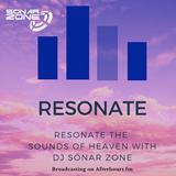 Resonate - Episode 002