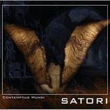 Satori – Contemptus Mundi