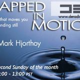 DE Radio - Trapped In Motion #6