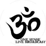 One Sense Live #01