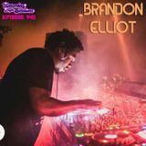 SNS EP145 - BRANDON ELLIOT