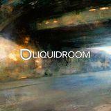 Liquid Room Show | dnbradio.com | 3/10/2017