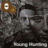 Concepto MIX #74 Young Hunting