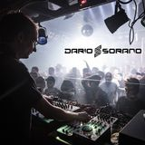Dario Sorano Pitch Perfect Records Radio Show 001