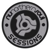 NuNorthern Soul Session 111