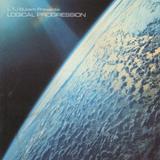 LTJ Bukem -  Logical Progression Disk B ('95 release) FIXED