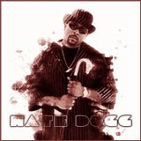 #11/11 Nate Dogg Tribute