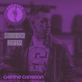 Sneaker Dancing Radio - Best of 2019 Part 2