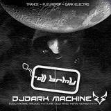 DJ DM - Live DJ Army Trooper