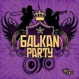 Demo 1 (2009) BalkanFlamenkoGipsy