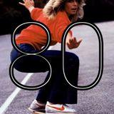 Mondaze #80_Some Tim (ft. Gene Lawrence, Guts, Sandy Barber, YSE Saint Laur'ent, ...)
